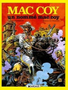 cover-comics-mac-coy-tome-2-un-nomm-mac-coy