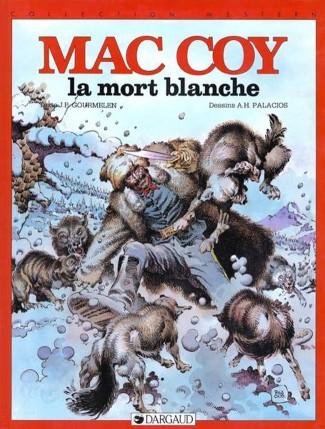 mac-coy-tome-6-mort-blanche-la