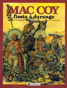 cover-comics-mac-coy-tome-10-fiesta--durango
