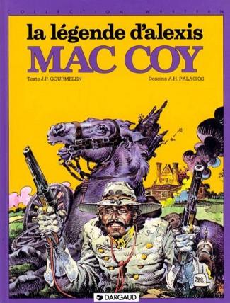 mac-coy-tome-1-legende-dalexis-mac-coy-la