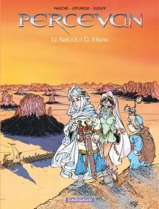 cover-comics-percevan-tome-5-le-sablier-d-8217-el-jerada