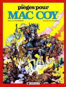 cover-comics-mac-coy-tome-3-piges-pour-mac-coy