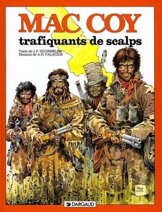mac-coy-tome-7-trafiquants-de-scalps