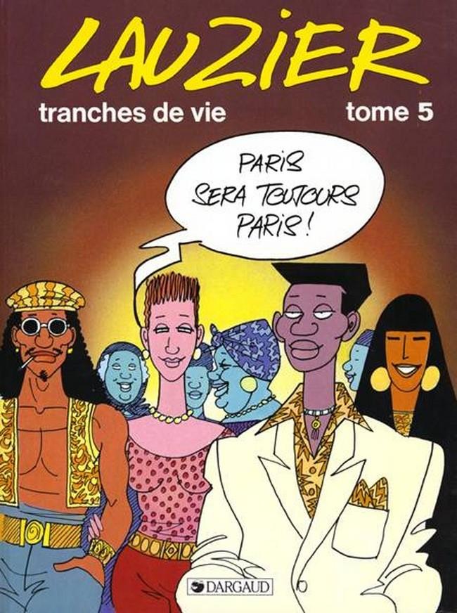 tranches-de-vie-tome-5-tranches-de-vie-t5
