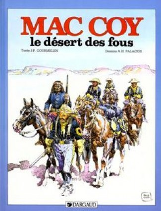 mac-coy-tome-14-desert-des-fous-le