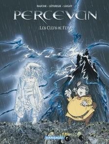 cover-comics-percevan-tome-6-les-cls-de-feu