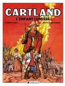 cover-comics-jonathan-cartland-tome-9-l-8217-enfant-lumire