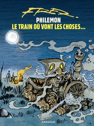 philemon-tome-16-le-train-ou-vont-les-choses