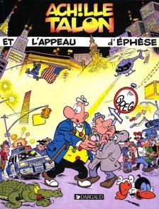 cover-comics-achille-talon-et-l-8217-appeau-d-8217-ephse-tome-41-achille-talon-et-l-8217-appeau-d-8217-ephse