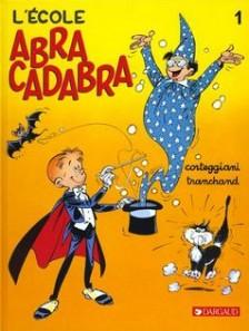 cover-comics-l-8217-cole-abracadabra-tome-1-l-8217-cole-abracadabra