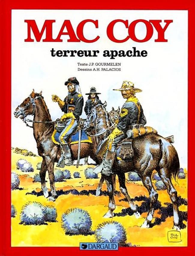 mac-coy-tome-17-terreur-apache