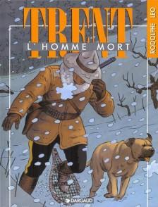 cover-comics-trent-tome-1-l-8217-homme-mort