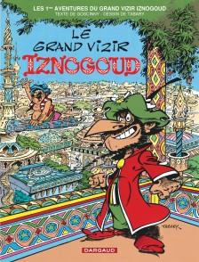 cover-comics-iznogoud-tome-1-le-grand-vizir-iznogoud