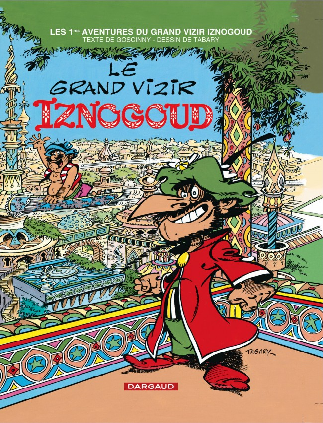 iznogoud-tome-1-grand-vizir-iznogoud-le