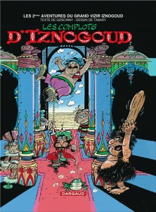 cover-comics-iznogoud-tome-2-les-complots-d-8217-iznogoud
