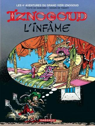 iznogoud-tome-4-iznogoud-linfame
