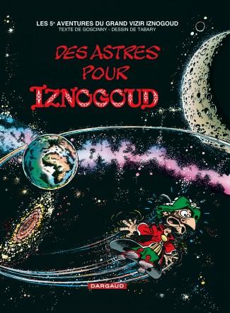 iznogoud-tome-5-astres-pour-iznogoud-des