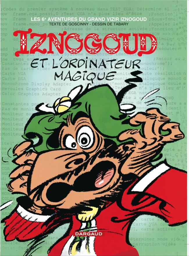 iznogoud-tome-6-iznogoud-et-lordinateur-magique