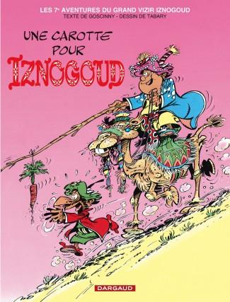 iznogoud-tome-7-carotte-pour-iznogoud-une