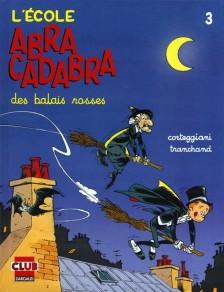 cover-comics-l-8217-cole-abracadabra-tome-3-des-balais-rosses