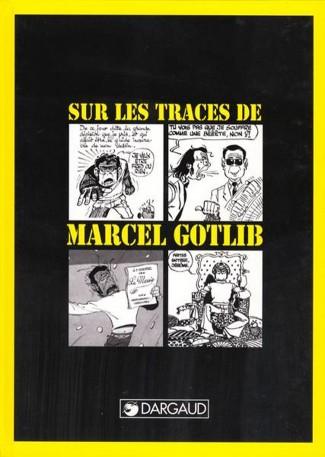 sur-les-traces-de-marcel-gotlib