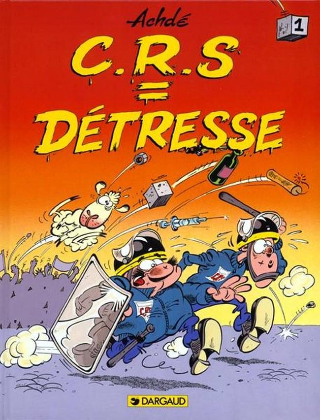 crs-detresse-tome-1-crs-detresse