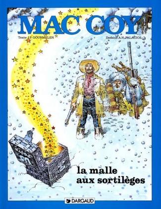 mac-coy-tome-18-malle-aux-sortileges-la