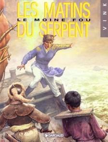 cover-comics-le-moine-fou-tome-6-les-matins-du-serpent