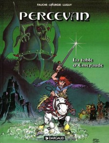 cover-comics-percevan-tome-8-la-table-d-8217-emeraude