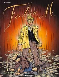 cover-comics-fabien-m-tome-1-le-cavalier-noir