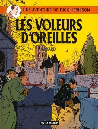 dick-herisson-tome-2-voleurs-doreilles-les