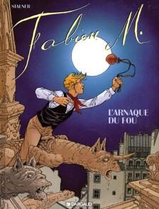 cover-comics-fabien-m-tome-2-l-8217-arnaque-du-fou