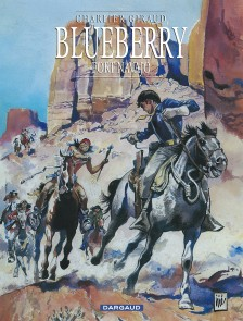 cover-comics-blueberry-tome-1-fort-navajo