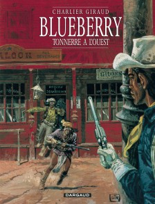 cover-comics-blueberry-tome-2-tonnerre--l-8217-ouest