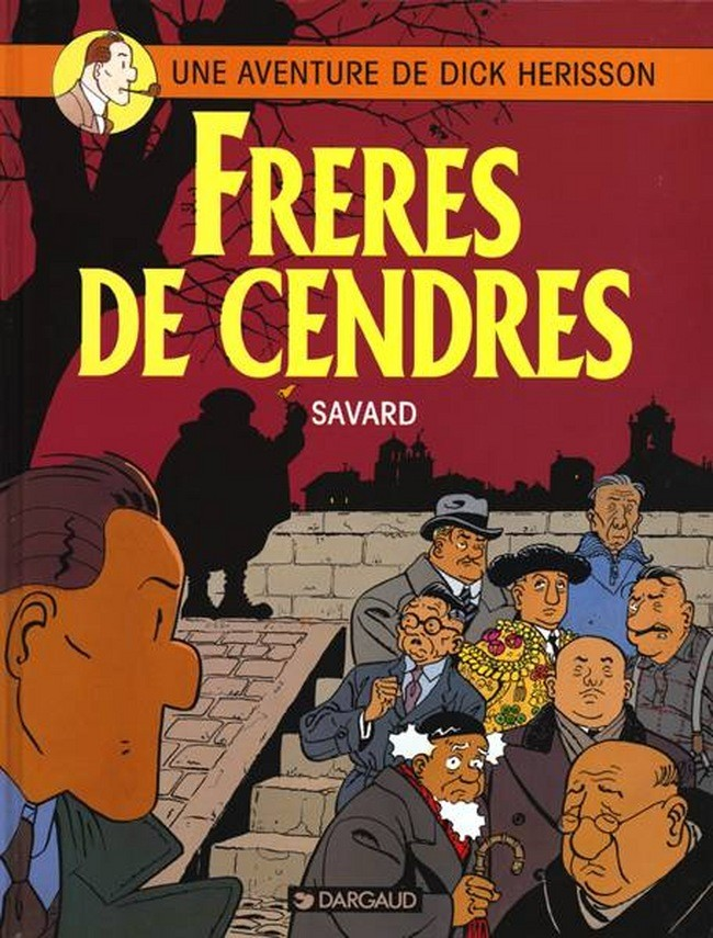 dick-herisson-tome-6-freres-de-cendres