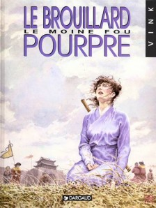 cover-comics-le-moine-fou-tome-3-le-brouillard-pourpre