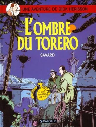 dick-herisson-tome-1-ombre-du-torero-l