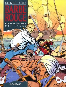 cover-comics-pirates-en-mer-des-indes-tome-20-pirates-en-mer-des-indes