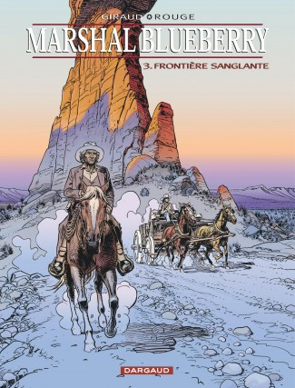 marshal-blueberry-tome-3-frontiere-sanglante