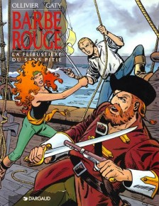 cover-comics-barbe-rouge-tome-21-la-flibustire-du-sans-piti