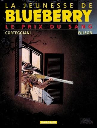 jeunesse-de-blueberry-la-tome-9-prix-du-sang-le