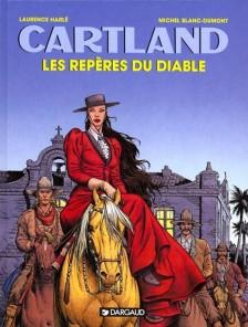 cover-comics-jonathan-cartland-tome-10-les-repres-du-diable