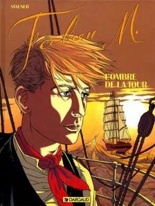 cover-comics-fabien-m-tome-3-l-8217-ombre-de-la-tour