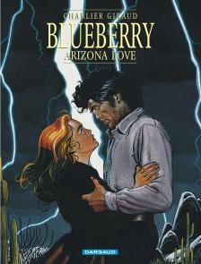 cover-comics-blueberry-tome-23-arizona-love