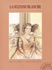 cover-comics-la-sultane-blanche-tome-1-la-sultane-blanche