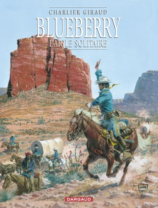 blueberry-tome-3-aigle-solitaire-l