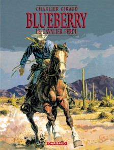 cover-comics-blueberry-tome-4-le-cavalier-perdu