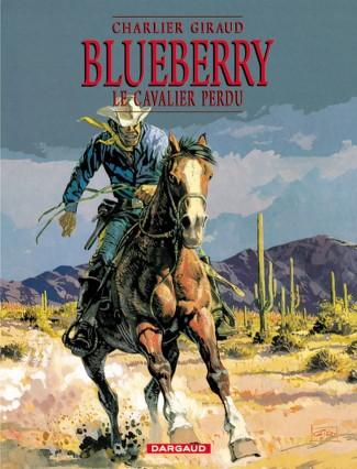 blueberry-tome-4-cavalier-perdu-le