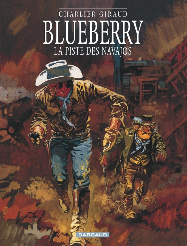 blueberry-tome-5-piste-des-navajos-la