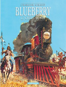 cover-comics-blueberry-tome-7-le-cheval-de-fer
